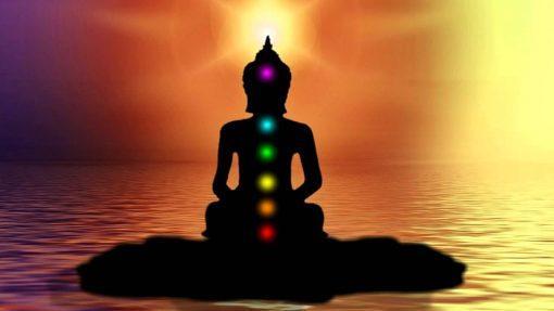 Mediter efficacement 510x287